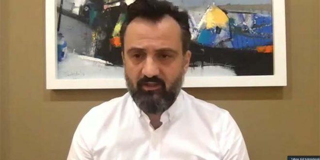 Колемишевски: Од кризата да излеземе со реформирани и осовремени компании, конкурентни во регионот и интернационално