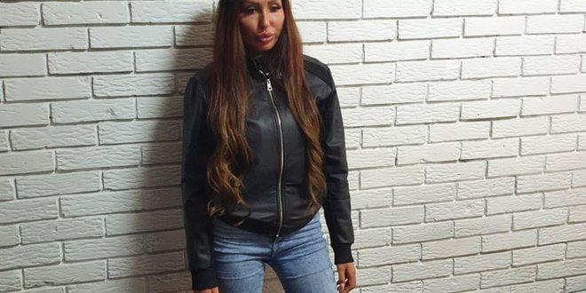 Тијана Ајфон префрлена во друг затвор! Се огласија нејзините адвокати и ја открија причината