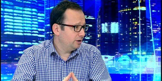 Бугарски новинар: Зошто Германија и САД не се согласуваат околу поделбата на Косово?
