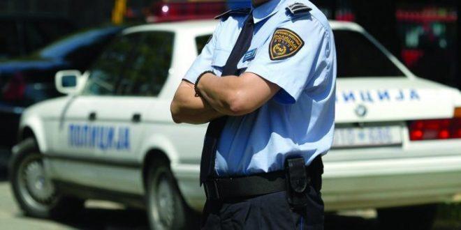 Скопјанка ограбила стружанец во тоалет