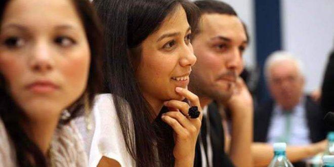 Балкан барометар: 26 отсто од граѓаните не сакаат нивните деца да ја делат училницата со Роми,