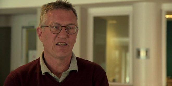 Главниот шведски епидемиолог го промени мислењето: Кога би се соочиле со истата болест сега не би вовел целосен колективен иминутет