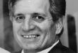 Почина Славчо Станков, поранешен јавен обвинител