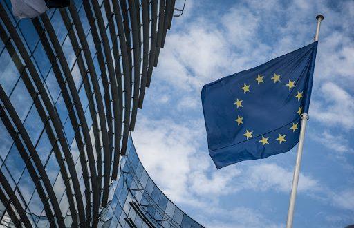 Европската комисија предложи зголемување на буџетот на ИПА фондовите за Западен Балкан
