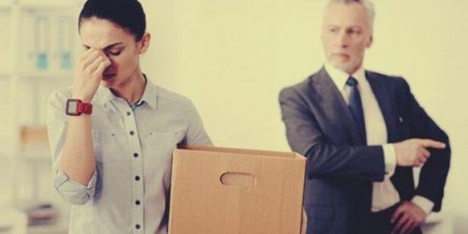 Минатата недела 1,9 милиони Американци ги загубија своите работни места