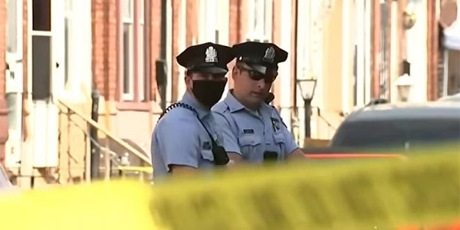 Чикаго: За празничниот викенд убиени 17 луѓе, од кои 2 деца! (ВИДЕО)