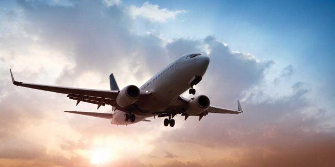 Грција од 15 јули се отвора за летови од Велика Британија