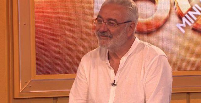 Д-р Несторовиќ: Настана психоза, луѓе смирете се, па и да одите да се тестирате ќе се заразите
