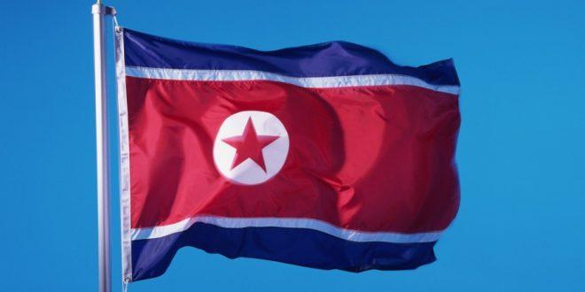 Северна Кореја ги отфрла преговорите со САД, американски претставник пристигна во Сеул