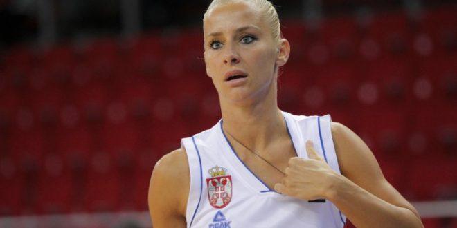 Српска кошаркарка: Во клубот ме донесоа затоа што претседателот сакаше секс со мене, по 3 месеци ме избркаа