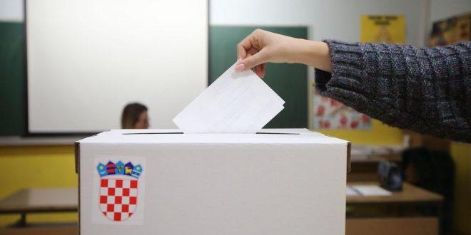 Аналитичарите за резултатите од изборите во Хрватска: Пленковиќ е главен адут на убедливата победа на ХДЗ, најголем губитник е СДП