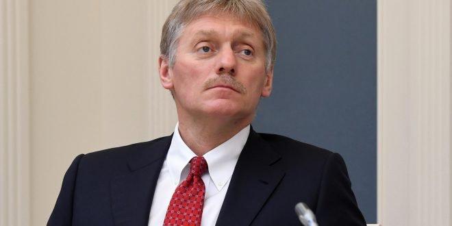 Кремљ ги отфрла обвинувањата за сајбер напади и мешање во изборите