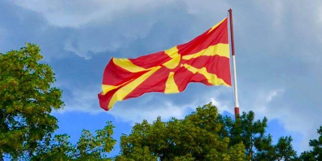 Италија ги затвора границите за 13 земји, вклучувајќи и за Македонија