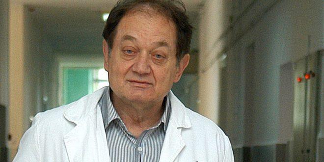 Српски кардиохирург: Направивме 17 обдукции на починати од корона, резултатите се фрапантни! Младите умираат за еден ден