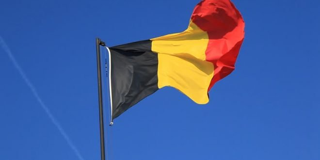 Белгија им забрани на своите граѓани да патуваат во С.Македонија
