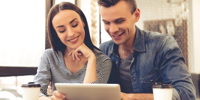 Колку топ менаџерите бараат совет од својот животен партнер?