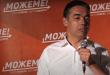 Димитров: Со ВМРО-ДПМНЕ нема да го фатиме возот за којшто не знаеме дали пак ќе застанува