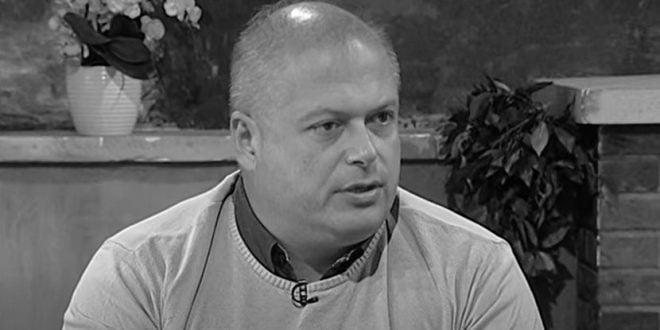 Од коронавирус почина омилениот српски доктор на спортистите, пејачите и актерите