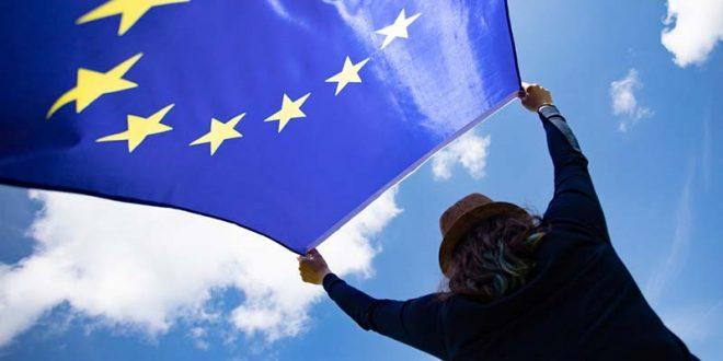 Корона кризата ја зајакна улогата на државата и може да ја зајакне и ЕУ