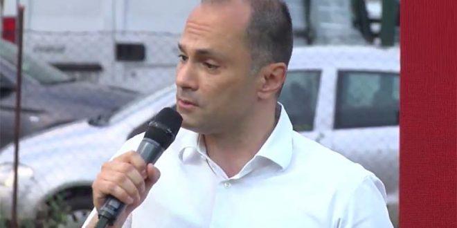 Филипче од Крива Паланка: Донесовме навремени димензионирани мерки, избегнавме многу лоши сценарија