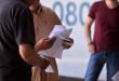 Извршителите може да ви ја блокираат сметката, примената на Законот продолжува од 24 јули