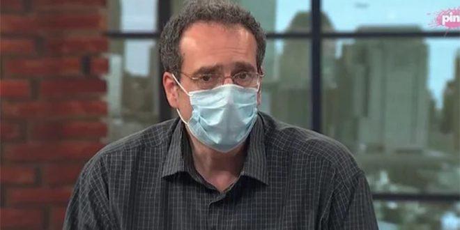 Д-р Јанковиќ: Олеснувањето на мерките влијаеше на ширењето на вирусот