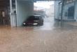 Во Битола се санираат последиците од вчерашното навреме