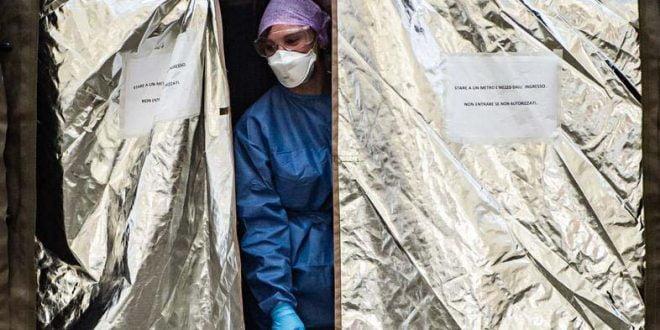 Рекорд во Хрватска: 140 нови случаи на корона