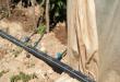 Откриени диви приклучоци на водоводната мрежа во Глумово, Шишево и Сарај