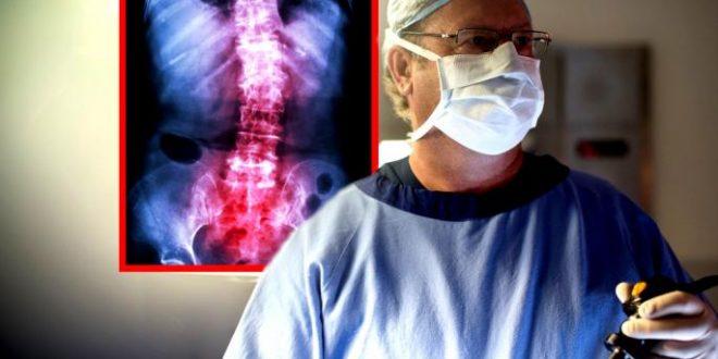 Пациентите губат два килограма мускули дневно: Лекар од интензивна нега открива како изгледа борбата со короната