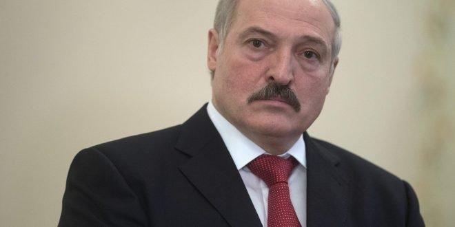 """Светот реагира на инаугурацијата на Лукашенко: """"Лажна инаугурација"""""""