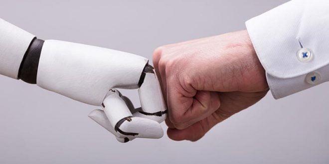 Работниците дома, роботите во фабрики: Како шефицата на ЕЦБ гледа што нè чека по пандемијата?