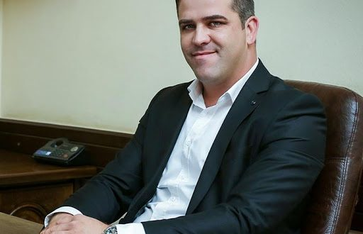 СВР Струмица демантира: Не му е изречен притвор на градоначалникот на Василево