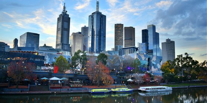 Мелбурн повторно под карантин поради коронавирусот