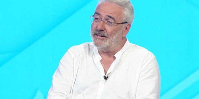 Д-р Несторовиќ: Добро е што младите имаат пневмонија, сите ќе се заразиме во одреден момент