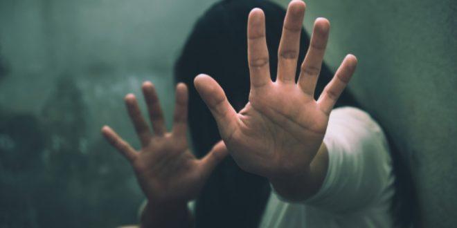 Велешанка била силувана во два наврати во ист ден
