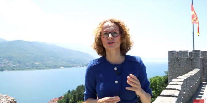 Шекеринска од Охрид: Обезбедивме правичност сега е време за ред и правда