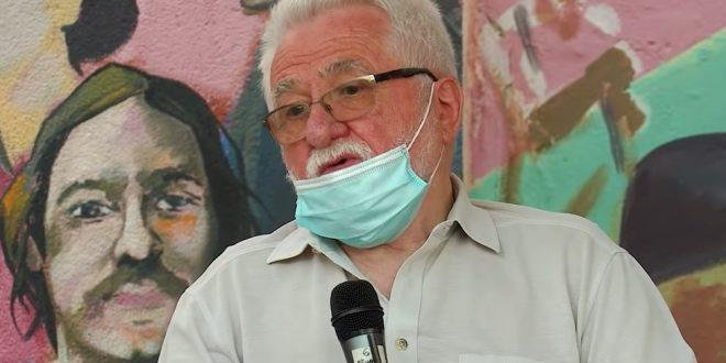 Д-р Радовановиќ: Наместо официјалните шестмина, на 2 јули во Србија починаа 52 лица (ВИДЕО)
