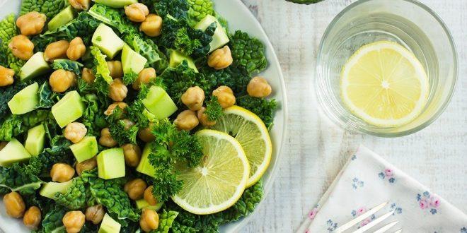 Осумчасовна диета која не ви налага што точно да јадете