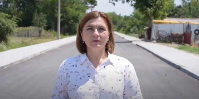 Шахпаска: Нова развојна економија, повисоки плати и шанса за сите е вистински економски патриотизам на дело