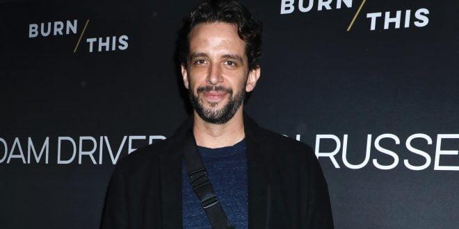 Страшно: Глумец почина од корона по три месеци минати во болница