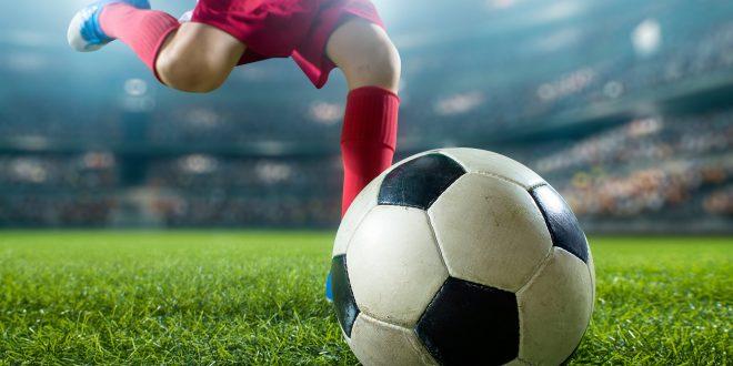 Фудбалските клубови очекуваат загуба од четири милијарди евра