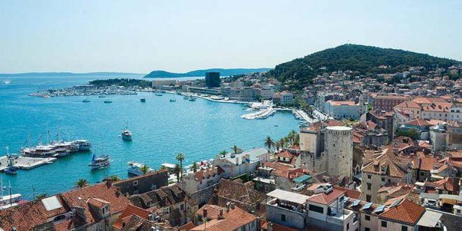 Словенци газди на скоро пола од недвижнините на хрватското крајбрежје
