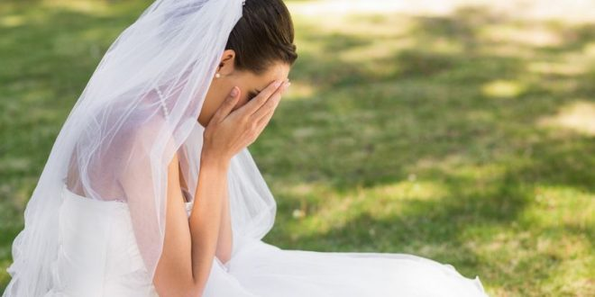 Свадба во Сплит стана корона жариште: Заразени 11 лица, меѓу кои невестата, сватовите, членовите на бендот, фотографот…