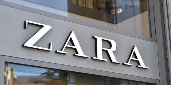 Зара, Х & М и Страдивариус затвораат илјадници продавници ширум светот