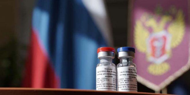 500 МИЛИОНИ ДОЗИ ГОДИШНО: Руската вакцина ќе се произведува во 5 земји – клучен центар Куба