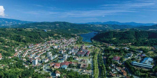 Повеќе од седум дена нема нови случаи на коронавирус во Македонска Каменица
