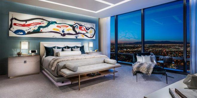 Како изгледа најскапата хотелска соба? (ВИДЕО)