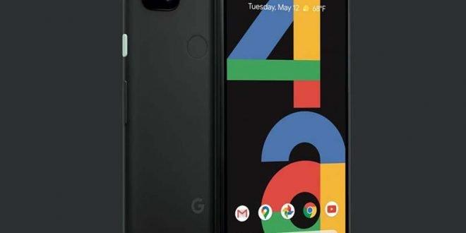 Google го претстави новиот Pixel смартфон