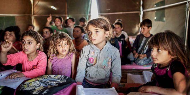 """ОН: Светот се соочува со """"генерациска катастрофа"""""""
